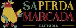 Agriturismo Fattoria – Sa Perda Marcada Logo