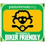 Amici dei motociclisti